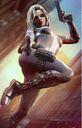 Silver Sablinova (Earth-TRN461) from Spider-Man Unlimited (video game) 003.jpg