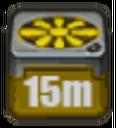 Accélérateur de réparation (15m).png
