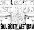 Soul Society West Branch