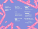 SEVENTEEN You Make My Day track list.png