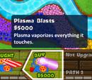 Plasma Vision (Bloons TD)