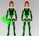Lana Lang (Green Lantern).png