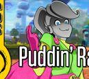 Puddin Rap
