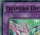 Quimera Diplexor