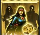 Rebirth Raven Challenge Pack