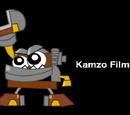 Kamzo Films