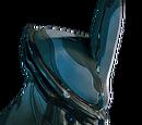 Шлем Экскалибура: Авалон