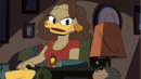 Ducktales2017 Mrs Cabrera.png