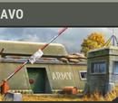 Bunker Bravo