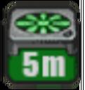 Accélérateur de formation (5m).png