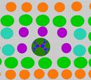 The Rarest Polygons