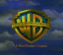 Metro: Movie/Credits