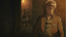 Jean decides to steal meat from the storeroom.png