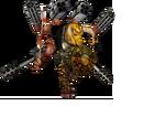 Diablotaur