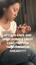 4-15-18 BTS Ariela Barer Instagram and Lyrica Okano.png