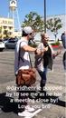 5-16-18 BTS Gregg Sulkin Instagram and David Henrie-2.png