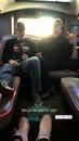 6-03-18 BTS Gregg Sulkin Instagram and James Marsters-3.png