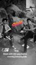 6-16-18 BTS Gregg Sulkin Instagram and Rhenzy Feliz.png