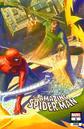 Amazing Spider-Man Vol 5 1 Alex Ross Art Exclusive Variant B.jpg