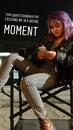 7-14-18 BTS Ariela Barer Instagram-4.png