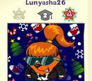 Lunyasha26