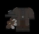 Vampire Hunter Bundle