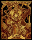 Tarot Queen The Empress.png