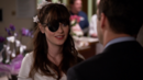 New Girl 7x07.png