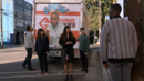 New Girl 7x08.png