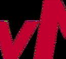 TVN (Asia)