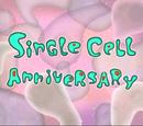 Single Cell Anniversary/transcript