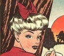 Betty Blair (Earth-616)