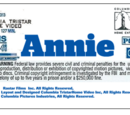Annie (character)