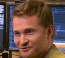 Sergei Karmalsky