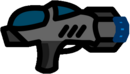 Blue shotgun c01s.png