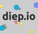 "Banarama/The origins of the name ""Diep.io"""