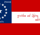 1st (Union) Volunteer Brigade