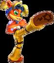 Coco Bandicoot MoM.png