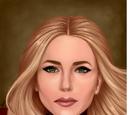 Aurelia Titus