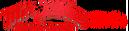 ML-wiki-logo.png
