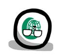OICball