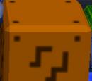 Thème Mario