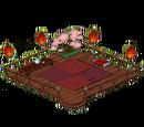 Bonsai Habitat