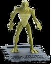 Bishopville Lizardman (figure).png