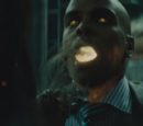 Incubus (DC Extended Universe)