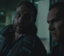 Captain Boomerang (DC Extended Universe)