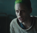 Joker (DC Extended Universe)