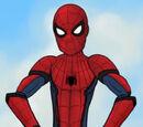 Spider-Man (UCM)