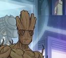 Groot I