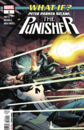 What If? The Punisher Vol 1 1.jpg